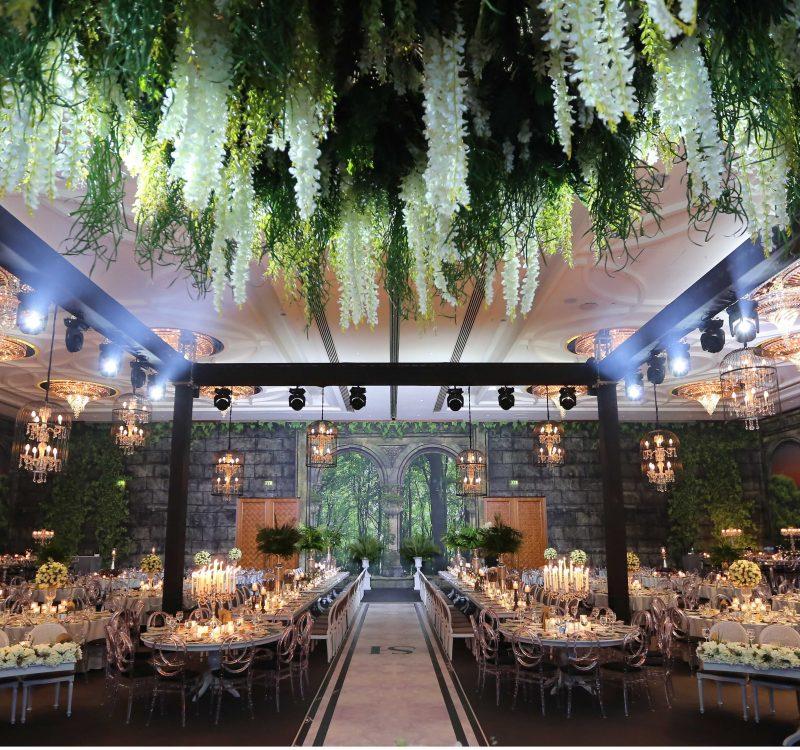Sedanur & Halit / Wedding